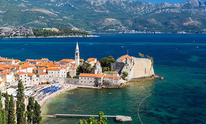Adriatic Sea Forum - cruise, ferry, sail & yacht